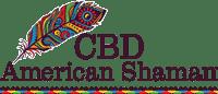 CBD American Shaman DeZavala